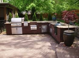 Kitchen And Bath Remodeling Companies Exterior New Inspiration Design