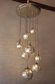 moroccan light fixtures medium size of pink chandelier lamps for style ceiling light floor lamp