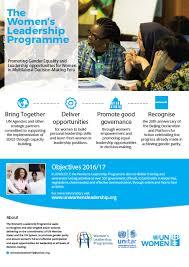 Making Flyer Online Practices Of Diplomatic Protocol In Geneva Unitar
