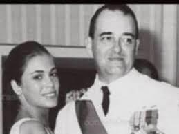 Carlo Alberto Dalla Chiesa | vita privata | biografia | chi era | carriera  | mogli | figli e curiosità sul Generale