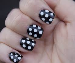 Favorite How To Do Nail Designs Draw Easy Nail Art Designs Pattern ...