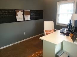home office paint. Flowy Benjamin Moore Paint Color For Home Office J41S In Attractive Decoration Idea With T