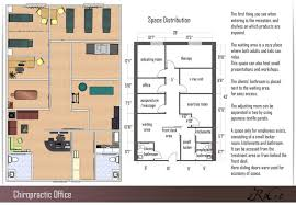 office design and layout. Brilliant And Chiropractic Office Design Layout To And U
