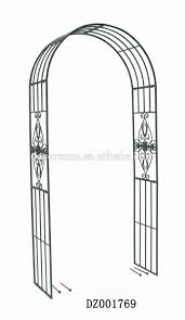 Small Picture List Manufacturers of Garden Arch Design Buy Garden Arch Design