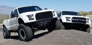 ford raptor black 4 door. Modren Ford For Ford Raptor Black 4 Door F