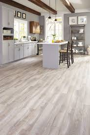 Laminates For Kitchens Grey Wallsing Kitchen Laminate Wood Flooring In Floor  Best Ideas On Ceramic Tile Designs Floors Marble Patterns Tiles Design  Drawing ...