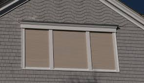 exterior shutters for windows pictures. retractable shutter systems, outdoor window roller shutters, shutters exterior, metal rolling exterior for windows pictures