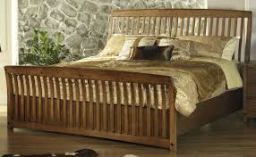 Sleigh Bed Bedroom Furniture Bedroom King Size Sleigh Bed For Bedroom Ideas Chrismartzzzcom