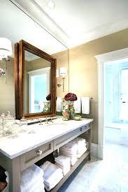 bathroom vanity tray. Vanity Trays For Bathroom Tray Surprising Glass Mirror Decorating E