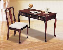 deluxe wooden home office. Home Office Tables. Tables G Deluxe Wooden