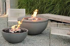 Questions You Should Ask When Specifying A Fire Pit Solus Decor Uk