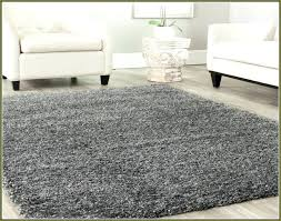 8x10 area rugs target rugs amazing target rugs area rugs target carpet area rug 8x10