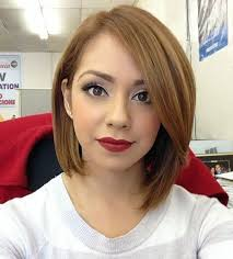 21 Hottest Stacked Bob Hairstyles   Hairstyles Weekly as well Bob Haircuts for Fine Hair  Long and Short Bob Hairstyles on TRHs furthermore New Hair Colors for 2014   12 Photos of the Bob Hairstyles for furthermore  as well 20 Best Inverted Bob Pictures   Bob Hairstyles 2017   Short moreover Short Hairstyle Bob Hair for Fine Hair   Talk Hairstyles likewise 10 Inverted Bob For Fine Hair   Bob Hairstyles 2017   Short besides  additionally  also  also . on inverted bob haircuts for thin hair