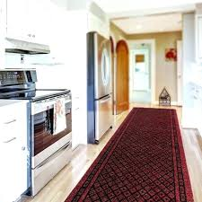 round kitchen rugs kitchen rugs large size of rug rugs rug round rugs round kitchen rugs