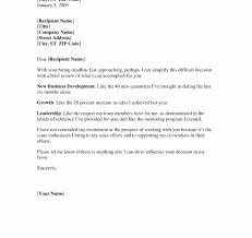 Free Sample Cover Letter For Substitute Teacher Letters Warehouse