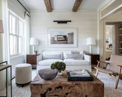 best 100 transitional living room ideas remodeling photos houzz