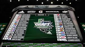 Jul 12, 2021 · july 12, 2021 by tony wolak later this month, the seattle kraken will select their inaugural roster as part of the 2021 nhl expansion draft. Despite Delays Seattle Fully Motivated To Host Nhl Expansion Draft Nhl Draft Before First Season Rsn