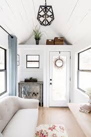 Best Cottage Bunkie Decor Love Images On Pinterest - Cottage house interior design
