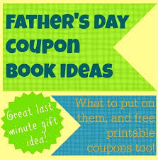 Printable Homemade Coupons Printable Gift Coupons Free Homemade Coupon Book Template Synonym
