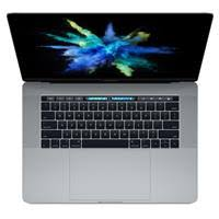 apple z0tr. apple macbook pro 15\ z0tr