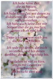 Pin Von Heinrich Thoben Auf Weisheiten Sprüche Zitate