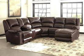 sectional sofa with chaise. Sectional Sofas With Recliners And Chaise Sofa Recliner Contemporary Awesome Couches As Well