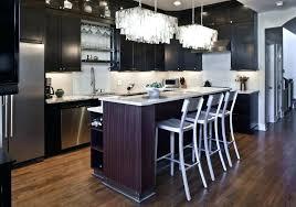 full size of modern rectangular chandeliers dining room chandelier designs decorating ideas design mode lighting fixtures