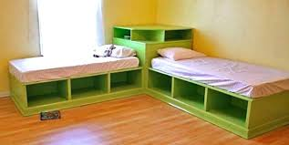 platform bed with drawers plans. Twin Bed With Drawers Under Chic Platform Beds Storage Plans