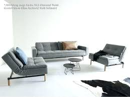 innovation sofa innovation sofa sofa innovation innovation sleeper sofa review