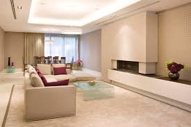 living group london miami interior design modern living room furniture style