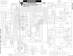 kenwood kdc 255u wiring diagram new outstanding britishpanto kdc 252u wiring diagram kenwood kdc 255u wiring diagram new