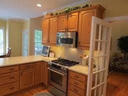 Kitchen Fabulous Design Of Shenandoah Cabinets For Modern Kraftmaid