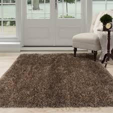 top 56 bang up large fluffy rug soft plush area rugs tan rug gy