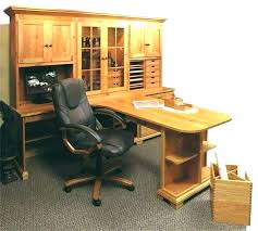 corner double desk double corner desk double sided office desk double sided office desk home partners two office ideas double desk corner unit