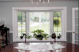 Bay Windows From Awi ...