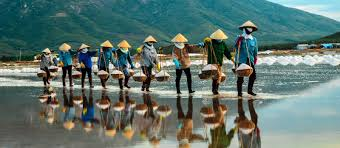 Image result for nha trang vietnam