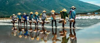 Image result for nha trang vietnam