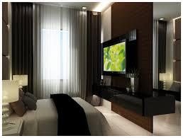 adult bedroom design. Adult Bedroom Design Inspirational Photo Gallery Small Ideas