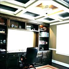Wall units for office Contemporary Wall Home Office Desk Units Home Office Furniture Wall Units Office Wall Units Design Office Wall Unit Urbanfarmco Home Office Desk Units Home Office Furniture Wall Units Office Wall