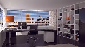 architect office interior design. architectural design office unique architect interior modern inside decor o
