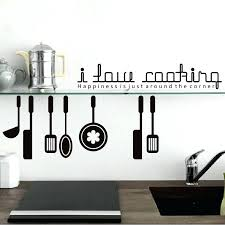 kitchen wall decal quick overview kitchen wall decals australia