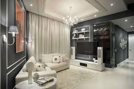 Top Interior Design Firms Simple New Bungalow Villa Interior Design Singapore Modern Contemporary