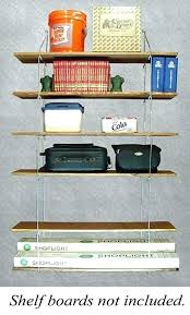 12 deep wood shelving unit inch wire interior design for units bookcase 12 inches deep wall inch wide shelving unit deep bookcase shelf 12