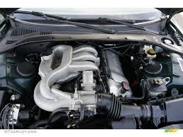 range rover engine diagram range wiring diagrams