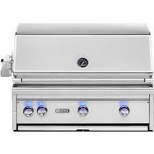 categories bbq grills carts