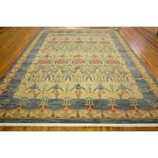 python code for ing rugs unique turkish kensington heritage navy blue tan fl area rug 9 x 12
