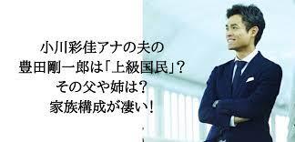 豊田 潤 多郎