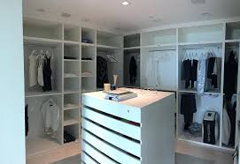 custom made closets home closets custom made home designer maria 3 home custom closet doors san custom made closets