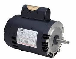 1 hp 3450 rpm 56j 115 230v swimming pool pump motor century 1 hp 3450 rpm 56j frame 115 230v switchless swimming pool pump motor century