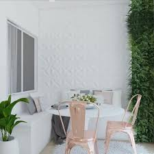 Conjunto de sofa em pallet casa móveis e decoração novo no. Canto Alemao 60 Ideias Incriveis Para Te Inspirar Dicas Decor
